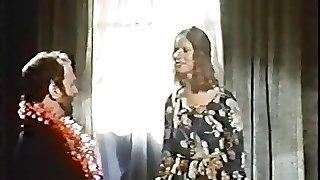 Classic 1981 - Oriental Madam