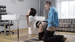 Overtime sex