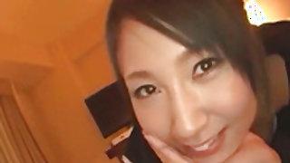 Seductive Japanese  Fuck Video 32