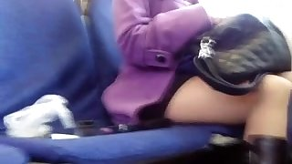 Legs Train 1