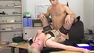 Crazy Homemade movie with Fingering, Close-up scenes