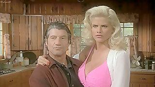 Naked Gun 33 1 3 (1994) Anna Nicole Smith