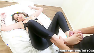 Amazing pornstar in Incredible Hardcore, HD xxx video