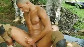Chinese young boy cock photo gay Jungle