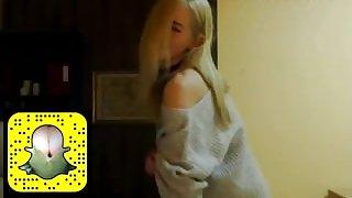 creampie sex sex add Snapchat: SusanPorn942