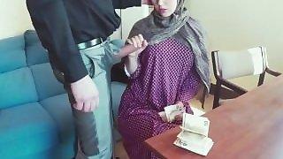 Muslim couple xxx algerian arab first time