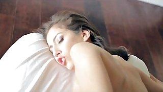 Beautiful 1 8Age YoungTeenFck