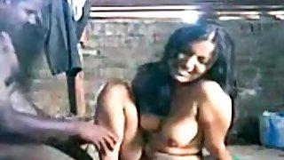 Indian Big Boobs Girl