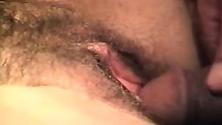 Small Cocks BJ